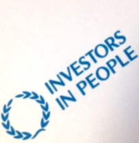 THOMAS TAGGART & SONS ACHIEVE INVESTORS IN PEOPLE STANDARD