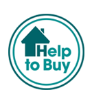 HELP TO BUY: HELP FOR FIRST TIME BUYERS