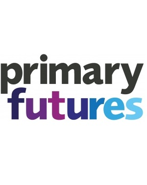 THOMAS TAGGART & SONS ATTEND PRIMARY FUTURES EVENT IN COLERAINE